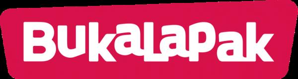logo_bukalapak