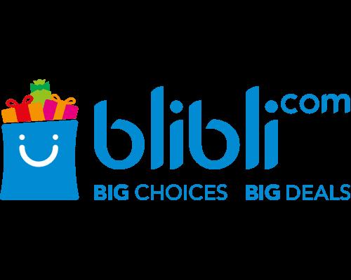 New-Blibli-Logo.1470911855